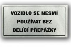 samolepa21