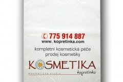 taska10