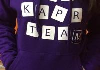 hott-kapr-team1