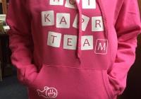 hott-kapr-team2