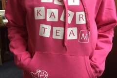 hott-kapr-team2