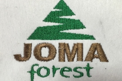 joma-forest